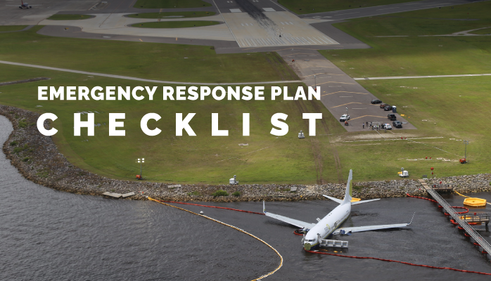 Emergency-Response-Plan-Checklist