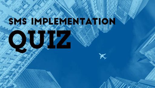 sms-implementation-quiz-LP