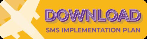 Download SMS Implementation Plan