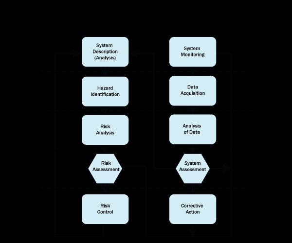 FAA SRM and SA processes diagram.jpg