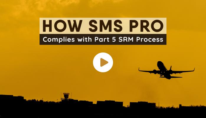 Part 5 SRM Process Video