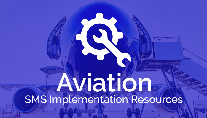 Aviation SMS Implementation Resources