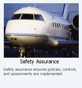 AviationSafetySolutions07