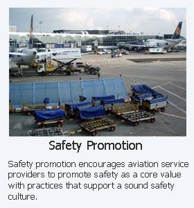 AviationSafetySolutions08