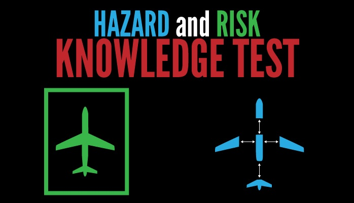 Aviatoin SMS hazard and risk knowledge test.jpg