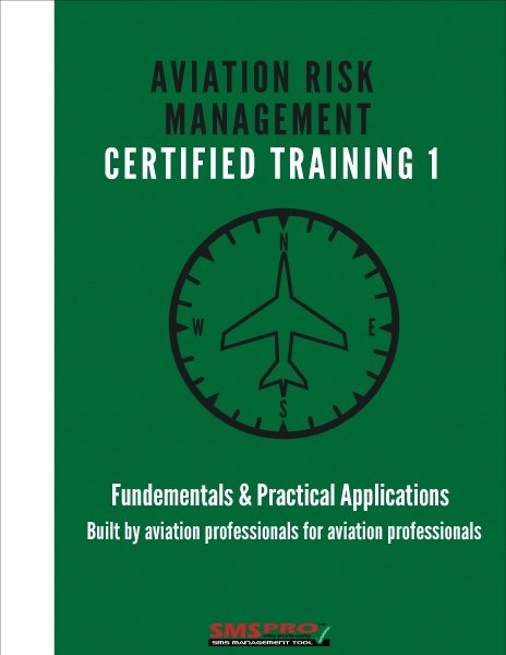 Certified Aviation Risk Management Training