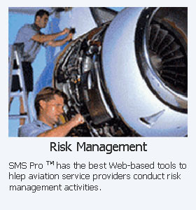 airlineSMSsoftware6